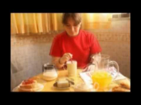 """Download Videoclip """"En el límite""""-ZRI"""