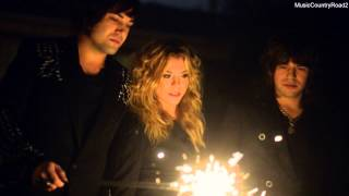 Night Gone Wasted - The Band Perry (Subtitulada al Español)