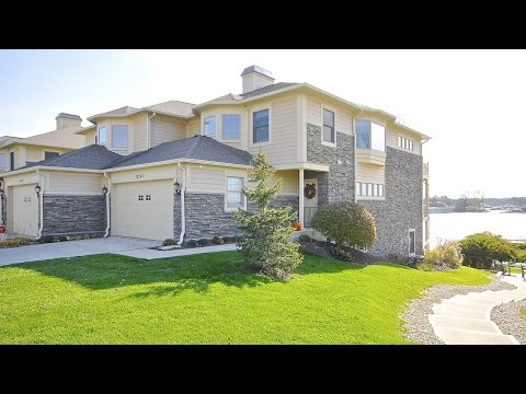 13747 Southshore Drive - Fishers, Indiana