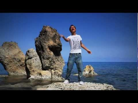 Jeronimo ft Stay-C - I am no Superman (official video)