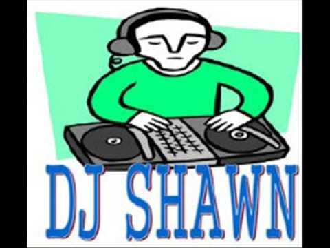 MASICKA, JAHMEIL, VITCH - U F I RIDDIM MIX QUANTANIUM RECORDSBY DJ SHAWN