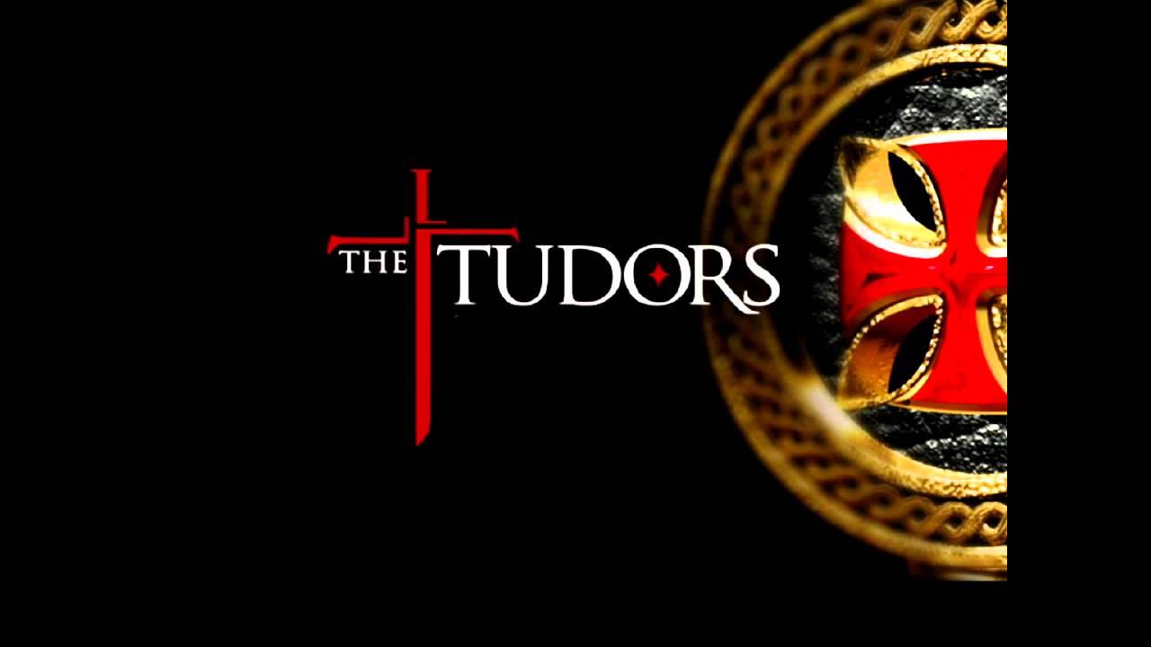 The Tudors Streaming