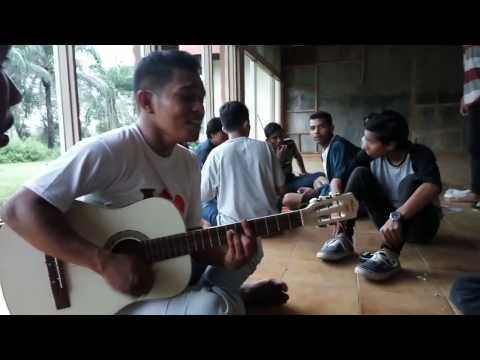 Aceh - cover (liza aulia - keuneubah endatu)
