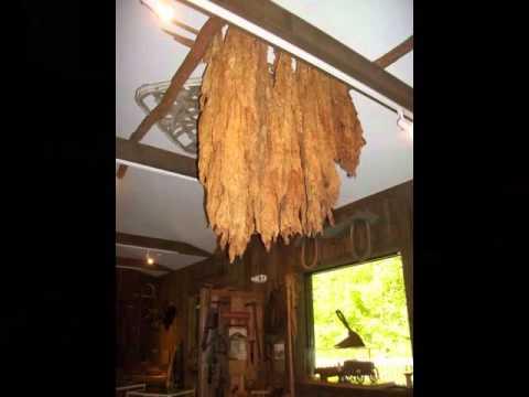 Laurel Gorge Cultural Heritage Center