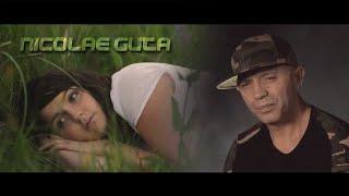 Nicolae Guta - Cate lacrimi [oficial video] HIT 2017