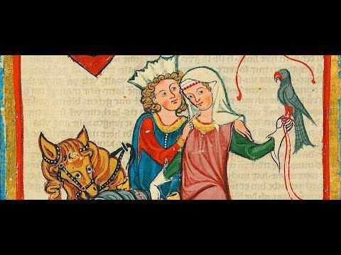 romancero-sefardí-y-el-folklore-judeo-español