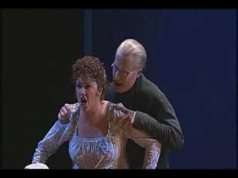 Beethoven   Fidelio,  2004 Zurich subt español divx 352x