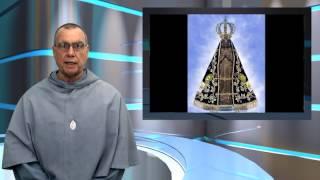 Marian Shrines Of The World #18: Our Lady Of Aparecida