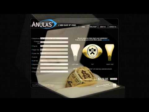 anulas---a-new-class-of-rings