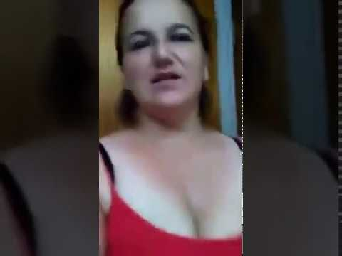 poly online upoznavanje bhubaneswar gay dating