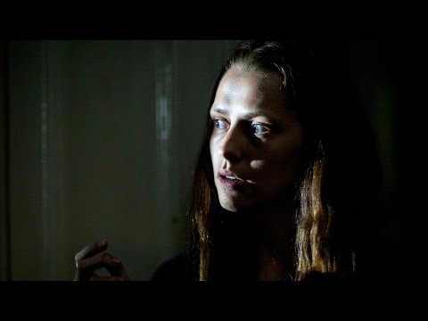 Berlin Syndrome trailer - in cinemas & Curzon Home Cinema from 9 June