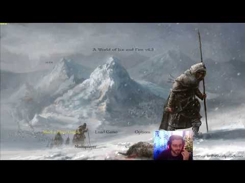 a-world-of-ice-and-fire-4.3-mod-[awoiaf-4.3]-playthrough---part-1---revaul-storm