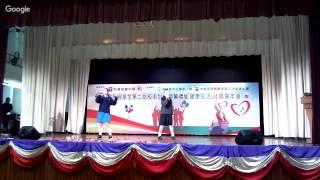 swcstv-健康社區嘉年華