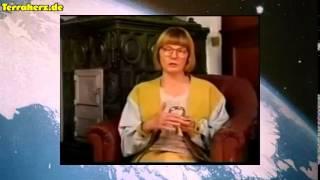 Hohle Erde   Fiktion oder Realität Teil 24   Raumbrüder 3