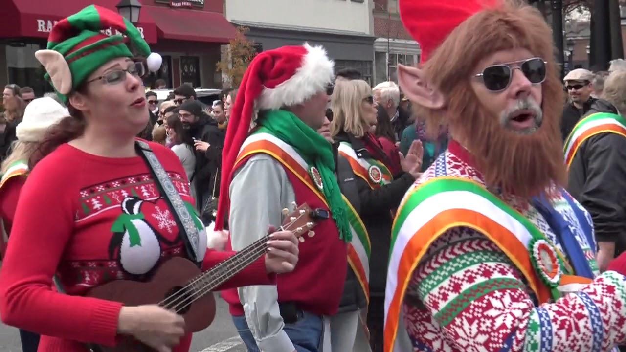 Alexandria Va Christmas 2020 Macleod Christmas Walk 2020 Alexandria Va | Ygzpwz