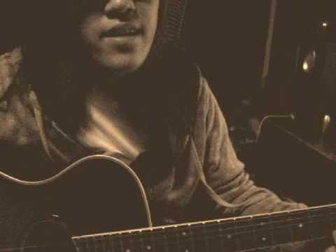 Next To You - Jordin Sparks (cover)