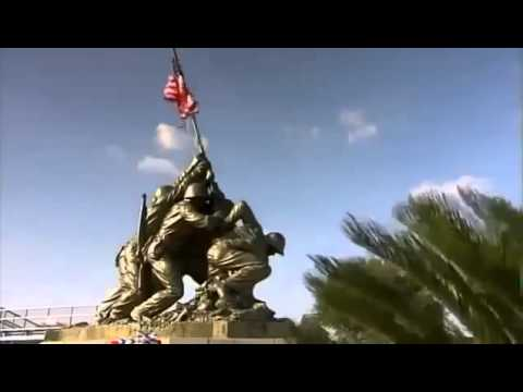 UNITED STATES MARINES MILITARY HISTORY DOCUMENTARY