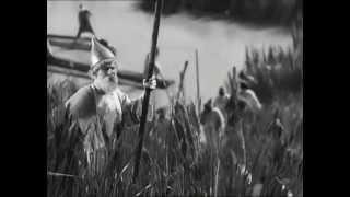 Александр Невский, фильм 1938 г.