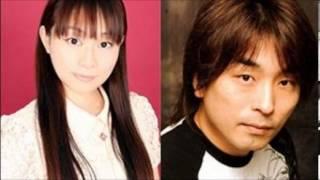 今井麻美さんの一言に対し、関智一さんがゲスい返しをしてますw さすが...