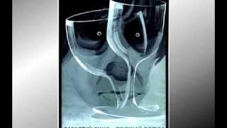 Фильм плакат