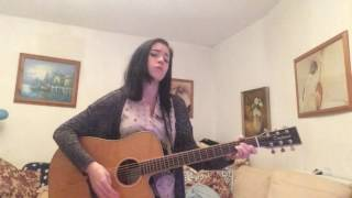 Free your dreams Chantae Cann cover