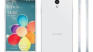 Samsung Galaxy Note 4 Лучший телефон в мире 2014 года(Флагманский смартфон Samsung Galaxy S5 был представлен в феврале этого года, поэтому интерес поклонников продукци..., 2014-05-26T13:58:06.000Z)