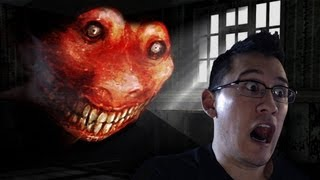 Neverending Nightmares | MIND-BLOWING HORROR!!