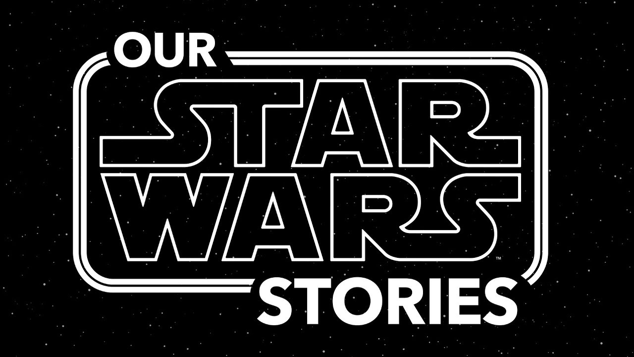 Our Star Wars Story Trailer – TheForceGuide com