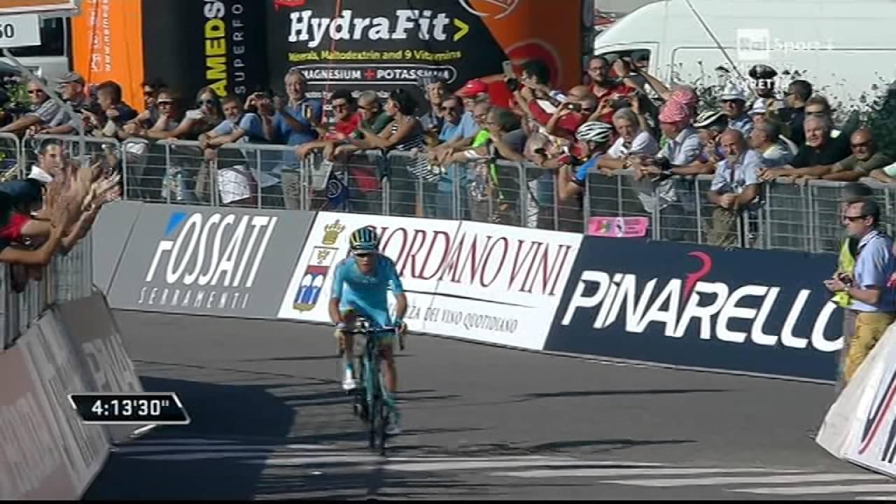 Resultado de imagen para milano torino es ciclismo