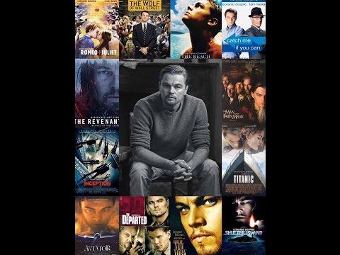 The Best and Worst of Leonardo DiCaprio