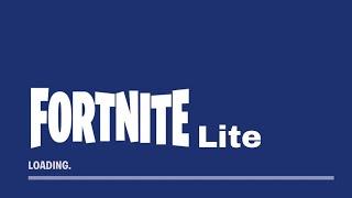 Fortnite Android Incompatible GPU RANT! - Fortnite Lite Mobile Andorid HACK