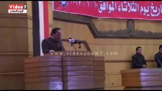 نقابة عمال مصر ترفض النقابة الإسلامية المزمع إقامتها فى تركيا