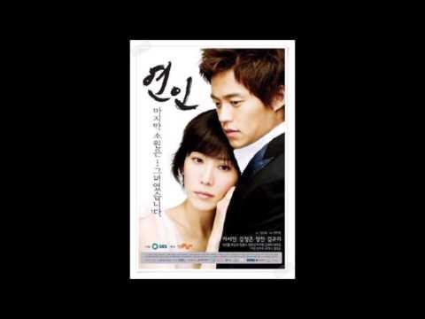 Yun In - Jo Jang Hyuk ( HD Download )