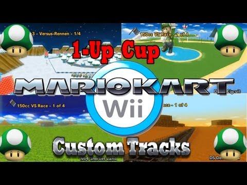 Let's Play Mario Kart Wii CTGP Revolution Part 16: Propeller Cup von YouTube · Dauer:  20 Minuten 20 Sekunden