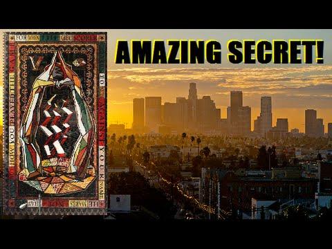 Secret Underground Tunnels & New Discoveries! - GTA V Chiliad Mystery Livestream