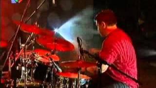"""(2004) """"Rondo"""" (Aleksandras Ivanauskas) """"Dalužė"""""""