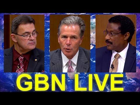 Lying - GBN LIVE #90