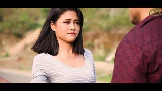 My Diary ( Eigee Paodam ) | A Manipuri Short Film | Official Release