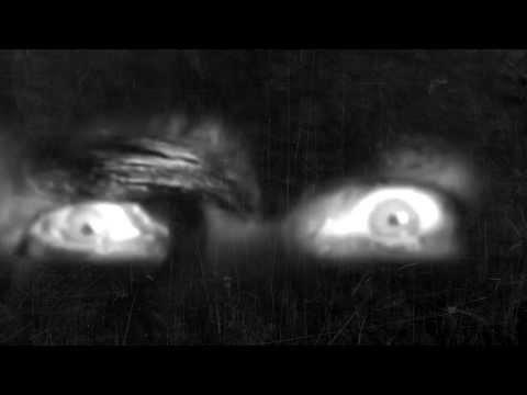 Howl (Come On!) Teaser