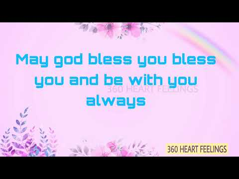 All The Best Wishes | Best Wishes For Your Future | Send Off Quotes Status |360 Heart Feelings