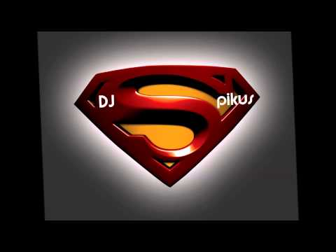 Dj Spikus Russian Party mix