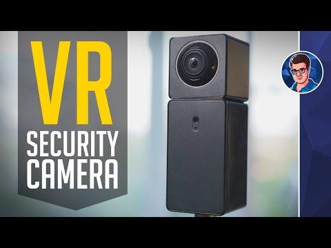 a-vr-security-camera?!-|-xiaomi-360-degree-camera-review