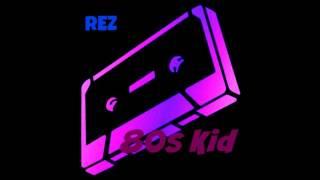 Baixar Rez - 80s Kid