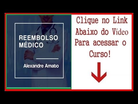 Vídeo Unimed exame de sangue