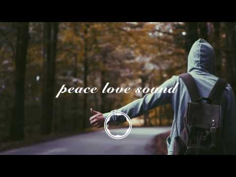 Mark Ronson - Daffodils ft  Kevin Parker (Amtrac & Blu Jemz Night Mix)