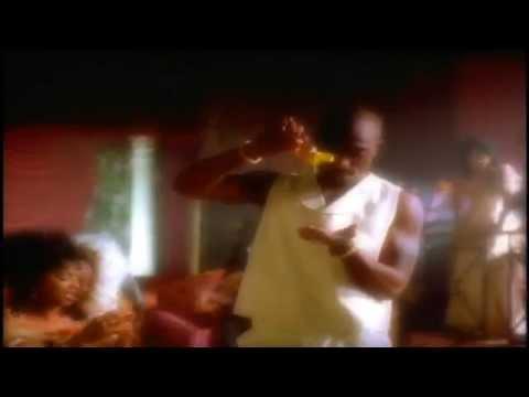 2Pac ft. K-Ci & JoJo - How Do U Want It (Clean Edition)(1996)