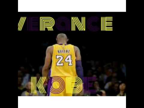 kobe singles Kobe bryant's 30,699th and final field goal came from 19 feet with 31 seconds left against the utah jazz during his 20 years with the lakers, he fired up more than 30,000 shots, including.