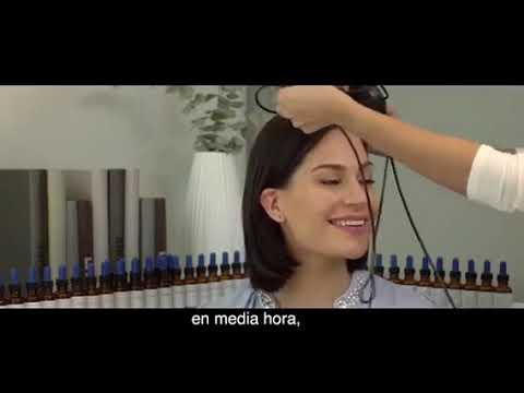 Dr. Agustín Gómez /Clínica Esfera Médica Diagnostico con Precisión