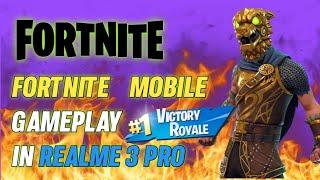 Sebelum anda beli Realme 3 Pro....