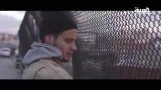 Film Reprieve - فيديو - فيلم تأجيل الاعدام من إنتاج إماراتي أميركي فرنسي مشترك